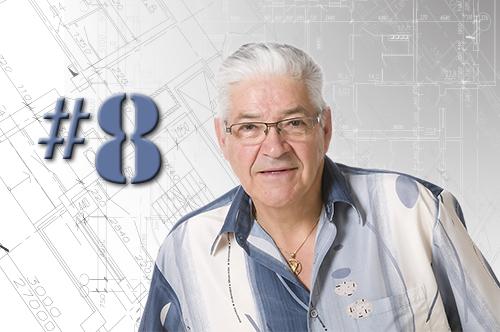 #8_Retiree_blueprint back